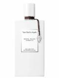 Van Cleef & Arpels Collection Extraordinaire Santal Blanc 75ml