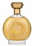 BOADICEA THE VICTORIOUS MOCCUS edp 100ml