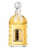 Guerlain LIU парфюмированная вода 125ml
