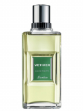 Guerlain Vetiver MEN