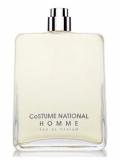 Costume National Homme - Eau de Parfum