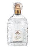 Guerlain La Cologne Du parfumur