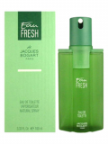 Jacques Bogart Eau Fresh MEN