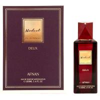 Afnan Perfumes Afnan Modest Pour Femme Deux - Eau de Parfum L 100ml