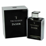 Trussardi Inside Men