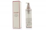 Shiseido Вода для лица Refreshing Cleansing Water очищающая 180ml 729238141681