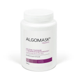 Algomask Algomask SETF 32 Blackberry peel off mask