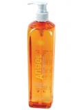 Angel Professional СПА Морских глубин Гель для дизайна волос