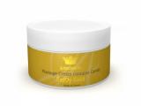 Algomask EG3 Massage Cream with Caviar Массажный крем с икрой (текстура меда)