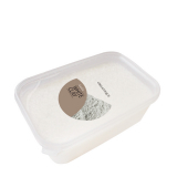 Organique каолиновая белая косметическая глина (ПУДРА)