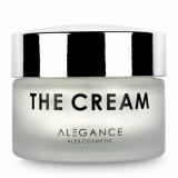 Alex Cosmetic THE CREAM укрепляющий и регенерирующий крем 50ml