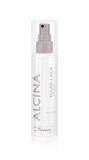 10572 Alcina PROF ЛАК-спрей-экстрим (капельный) 125мл 4008666105721