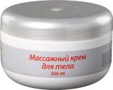 Dr.Yudina В400 Крем массажный 250мл