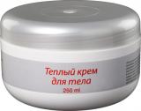 Dr.Yudina В401 / В402 Теплый крем для тела