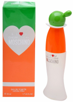 Moschino L`eau Cheap & Chic