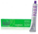 Kuul Перманентная краска для волос Color System 90мл, в ассортименте