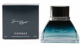 Canali Summer Night Men