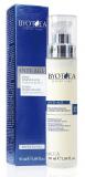 Byothea сыворотка укрепляющая для лица с гиалуроновой кислотой 50мл