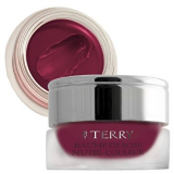 Terry de Gunzburg By Terry Baume de Rose Nutri Couleur Бальзам для губ тонирующий