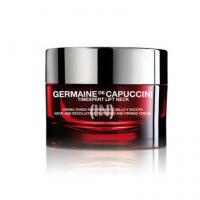 Germaine de Capuccini TE LIFT(IN) Neck Taut Firm Cream / Крем  и декольте с эффектом подтяжки 420022 50 мл