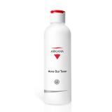 Arkana 42012 Acne Out Toner — очищающий тоник с шикимовой и салициловой кислотами для жирной, комбинированной кожи с признаками акнэ 200
