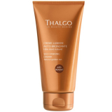 Thalgo VT15038 Self Tanning Cream Сияющий крем для Автозагара 150мл 3525801621737