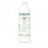 Ebrand Olio Massaggio Neutro - Базовое массажное масло на основе масла оливы, сладкого миндаля, виноградных косточек