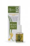Bema Cosmetici Лосьон для ног противогрибковый MYCO LOTION FOR Foot