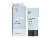 The Face Shop THE FRESH FOR MEN SUN BB CREAM 8806182571626