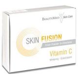 BeautyMed Увлажняющая Пудра с витамином С/Skin Fusion Vitamin C 1 шт