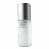 Shiseido Men Moisturizing Emulsion - Эмульсия увлажняющая для сухой, чувствительной, комбинированной кожи 100ml 729238100510