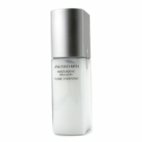 Shiseido Men Moisturizing Emulsion - Эмульсия увлажняющая