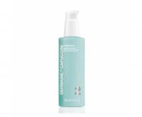Germaine de Capuccini PurExpert Refiner Essence Oily Skin / Флюид-эксфолиатор для жирной кожи 440013 200 мл