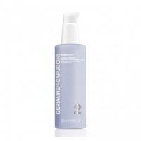 Germaine de Capuccini PurExpert Refiner Essence Normal Skin / Флюид-эксфолиант для норм.и комбинир.кожи 440044 200 мл