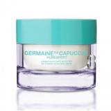 Germaine de Capuccini PurExpert No-Stress Hydrating Cream / Крем увлажняющий для лица 440051 50 мл