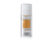 Bandi Deeply moisturizing cream for men Интенсивно увлажняющий мужский крем 50мл