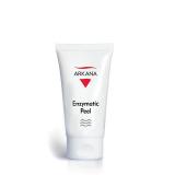 Arkana 45010 Enzymatic Peel - энзимный пилинг 50мл