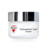 Arkana 45011 Hydrospheric Light Cream — легкий увлажняющий крем, насыщающий кожу кислородом 50мл