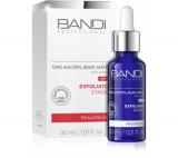 Bandi Citric acid 25%, phytic acid 6% with ectoine 1% Лимонная кислота 25%, фитиновая кислота 6% с эктоином 1%, 30 мл