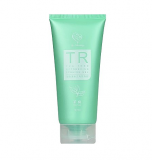 My Scheming Tea Tree Refreshing Peeling Gel освежающий пилинг-гель 120ml 4716872042364
