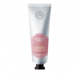 The Face Shop ROSEHIP SEED BRIGHTENING HAND BUTTER SPF 20 PA++ 8806182526459