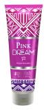 Swedish Beauty лосьон для загара в солярии без бронзаторов Pink Dream 250мл