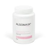Algomask SETM 49 Thermic mask Термоделирующая гипсовая маска для лица
