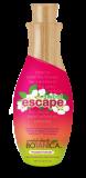 Swedish Beauty лосьон для загара в солярии с бронзаторами Sweet Escape 250мл