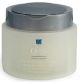 SPA Abyss Pearl Buffing Cream Жемчужный крем-Скраб с оливковыми гранулами для нормальной и комбинированной кожи