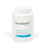 Algomask SETF 9.1 Sodium hyaluronate Shaker PO mask Шейкерная альгинатная маска с Гиалуроновой кислотой