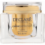 Declare Luxury Anti-Wrinkle Body ButterПитательный крем для тела с экстрактом черной икры