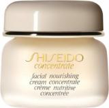 Shiseido Крем для области вокруг глаз Eye Wrinkle Cream Concentrate от морщин, для упругости кожи 15ml 4909978102814