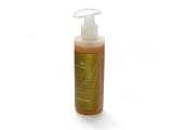 Vallonia EG 5 Dry oil with Caviar Сухое масло для лица и тела ИКРА 200мл
