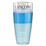 LANCOME BI-FACIL 125ml Демакияж